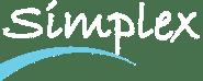 Simplex eSolutions Pvt. Ltd.